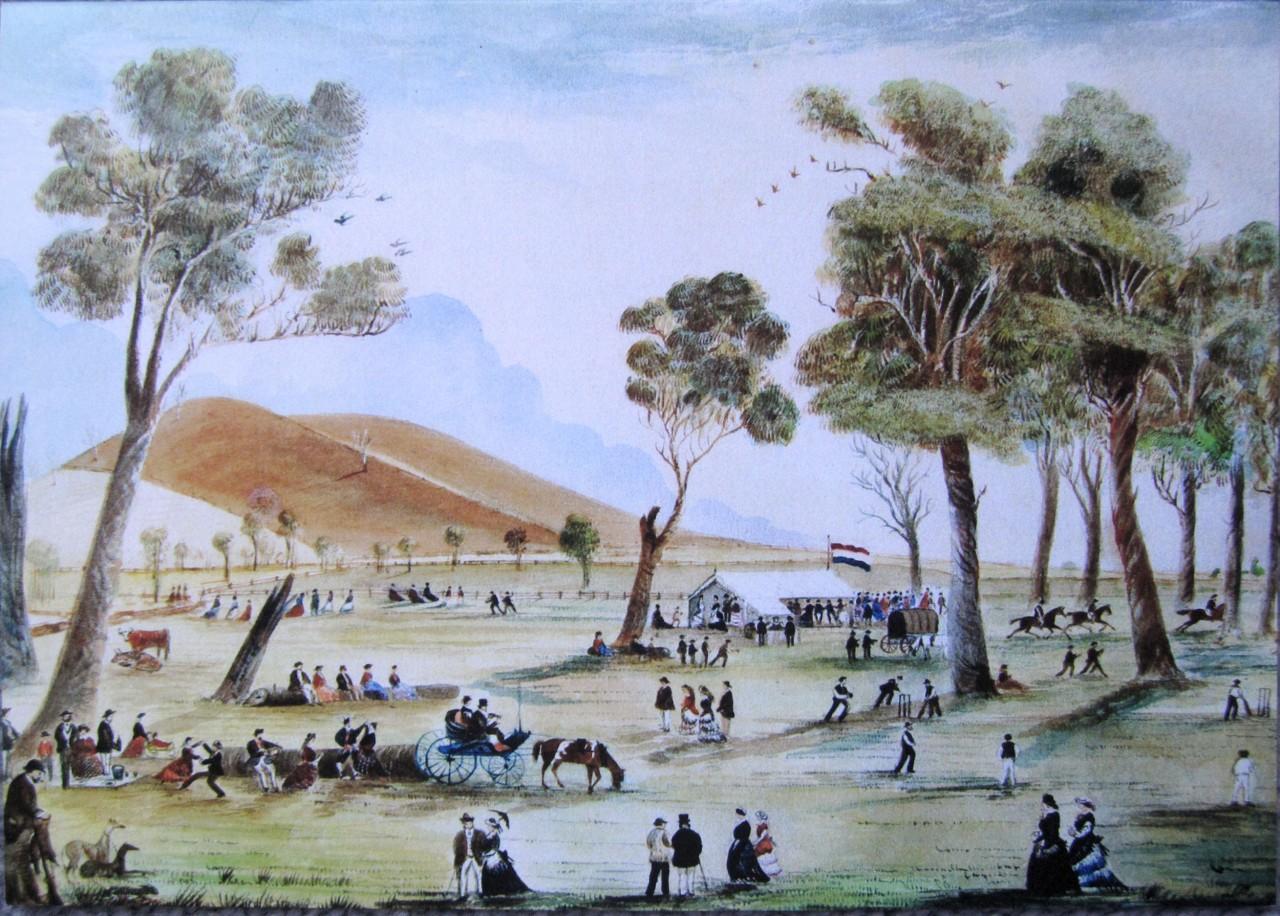 1879-NewtonPicnic