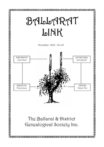 Link 2005 147 Nov