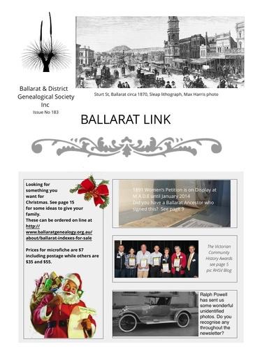 Link 2014 183 Nov