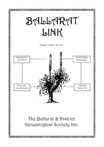 Link 2008 158 Aug